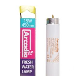 arcadia-freshwater-lamp-15w-18-inch-t8.jpg_1