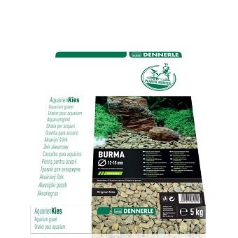6902-plantahunter-burma-12-15-01